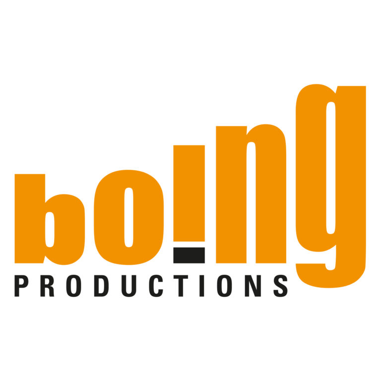LOGO BOING productions 20