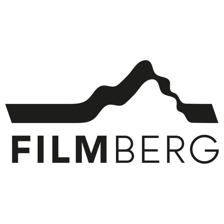 LOGO FILMBERG 20