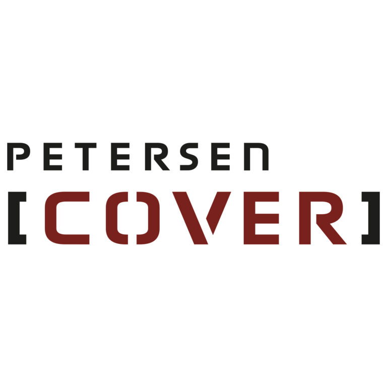 LOGO Petersen COVER-20