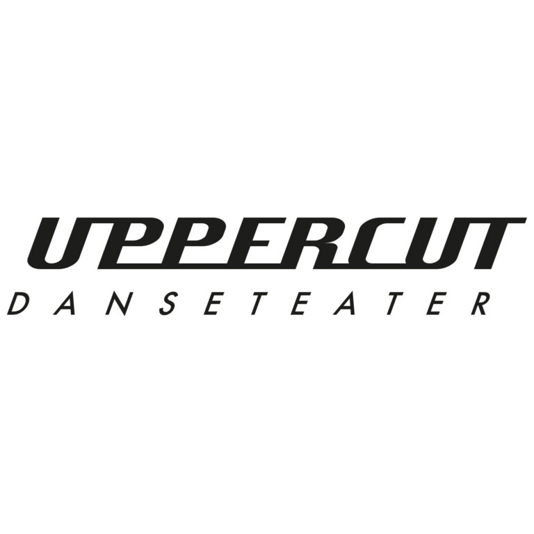 LOGO-UPPERCUT-20