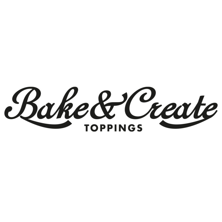 LOGO bake and create 20