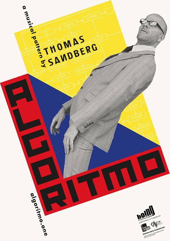POSTER-ALGORITMO-C-thomas-sandeberg-20