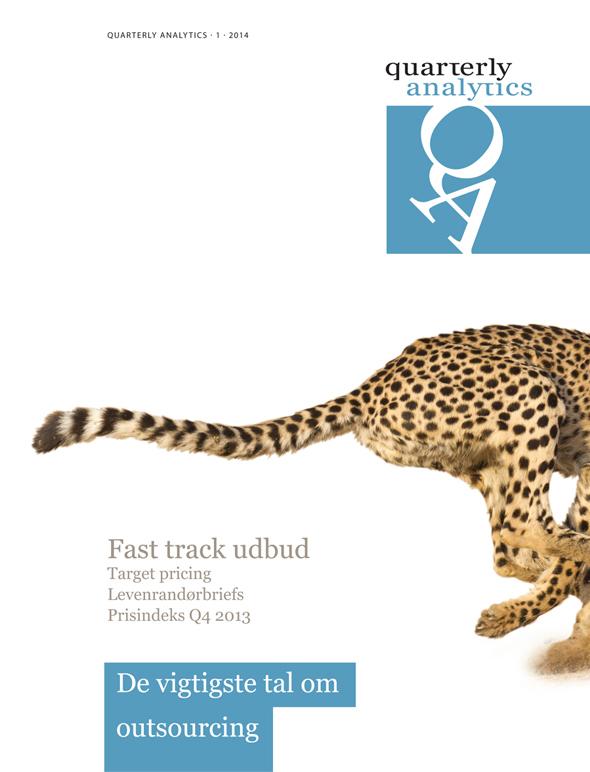 publikation front QA 20