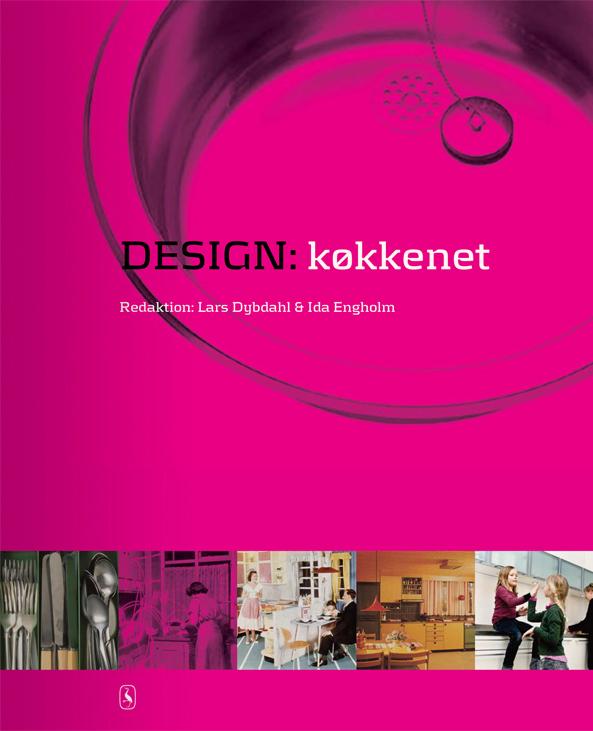 publikation front design køkkenet 20