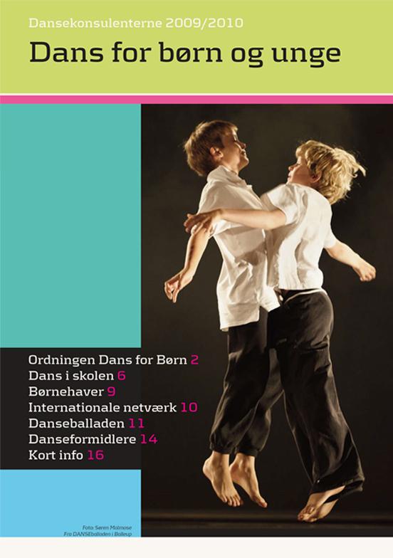 publikation front dfb 20